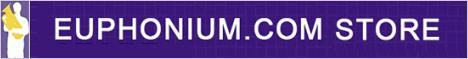 Euphonium.com Store Jan 04 2021