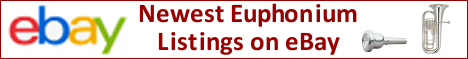 eBay Euphonium