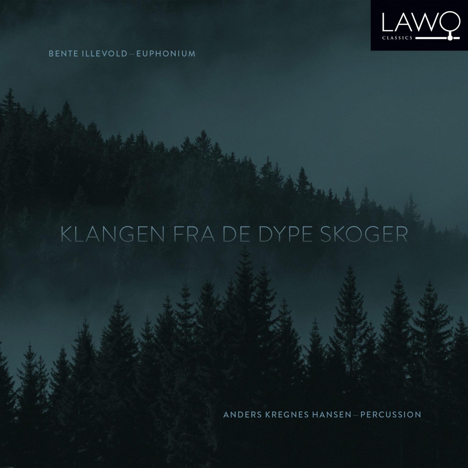 Click image for larger version.  Name:LWC1195_Bente_Illevold_Klangen_fra_de_dype_skoger_cover_3000x3000px-1536x1536.jpg Views:2950 Size:174.8 KB ID:7720