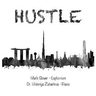 Click image for larger version.  Name:Mark Glover Hustle.jpg Views:190096 Size:21.3 KB ID:6413