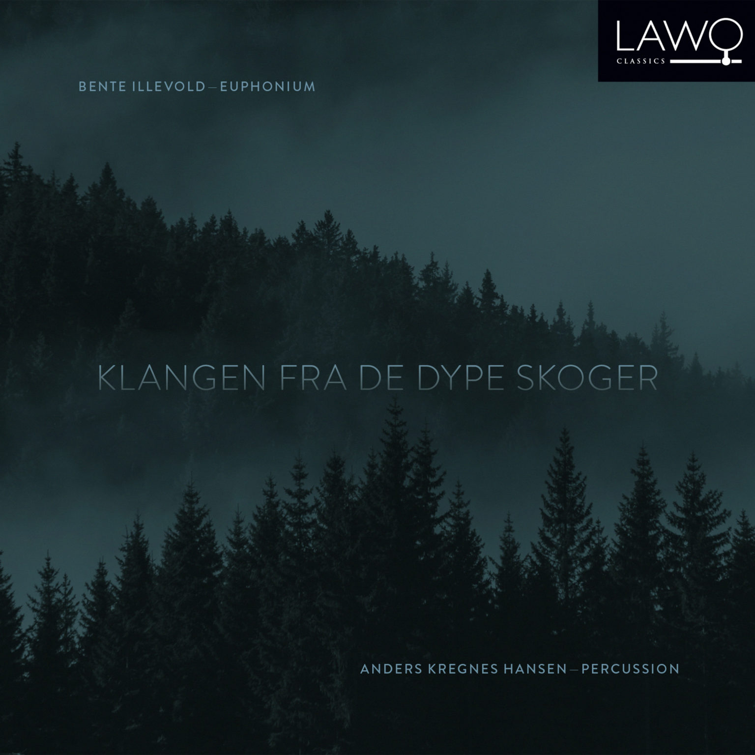 Click image for larger version.  Name:LWC1195_Bente_Illevold_Klangen_fra_de_dype_skoger_cover_3000x3000px-1536x1536.jpg Views:2937 Size:174.8 KB ID:7720